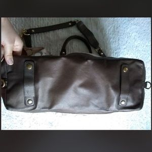 Coach Bags - Woman's coach bag